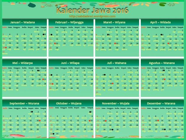 kalender-jawa-2016edit1