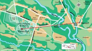 380px-Borobudur_Map_id.svg