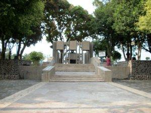 Petilasan-Prabu-Sri-Aji-Joyoboyo