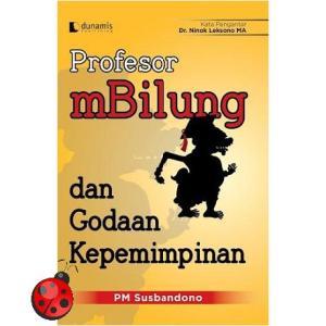 45961-profesor_mbilung_god