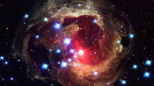 foto-foto-luar-angkasa-terbaru